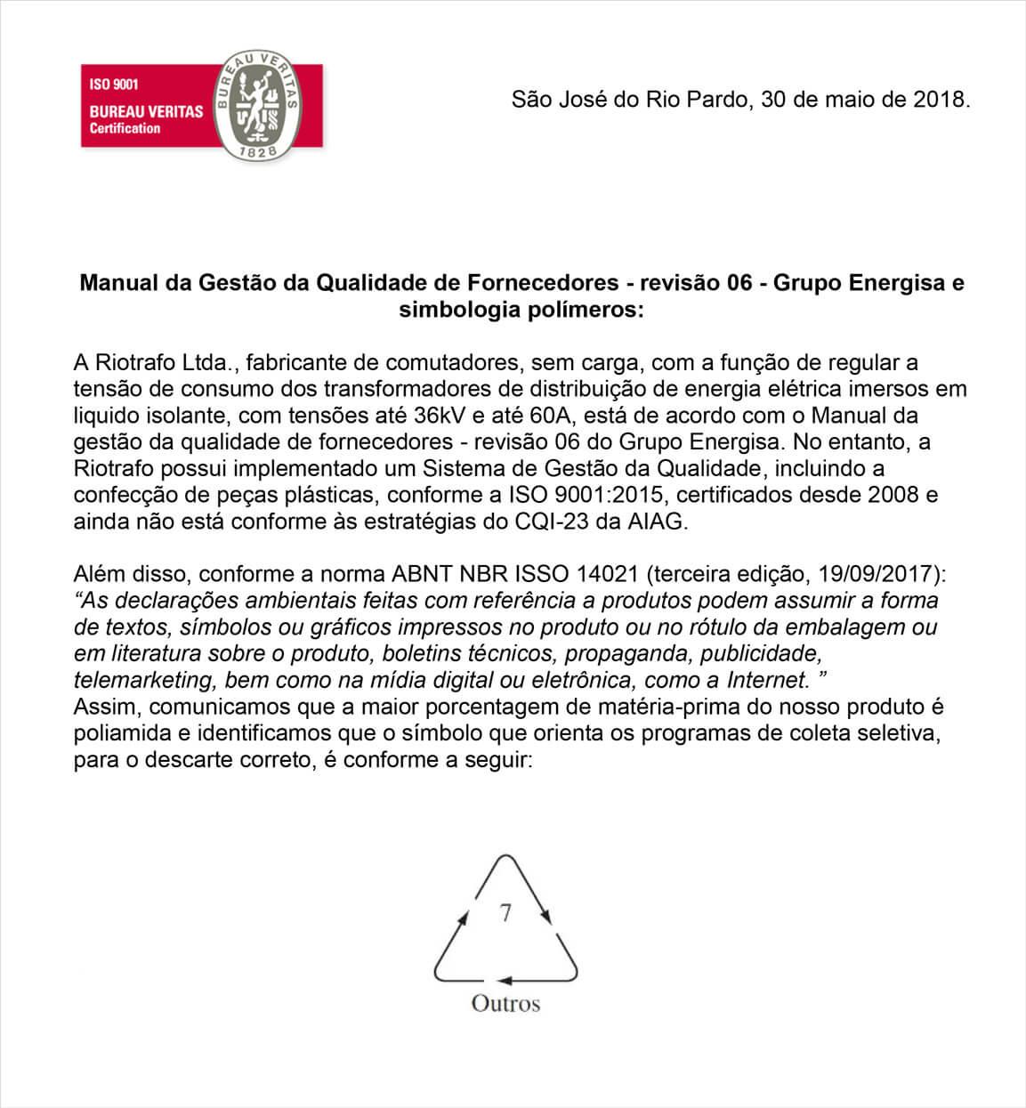 carta_polimeros (1)